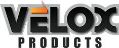 Shopvelox.com Footer Logo